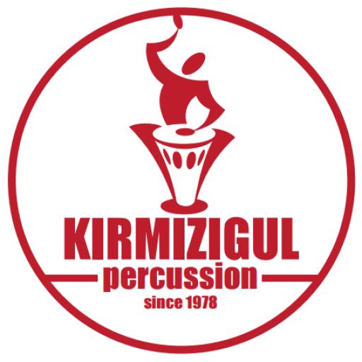 Kırmızıgül Percussion